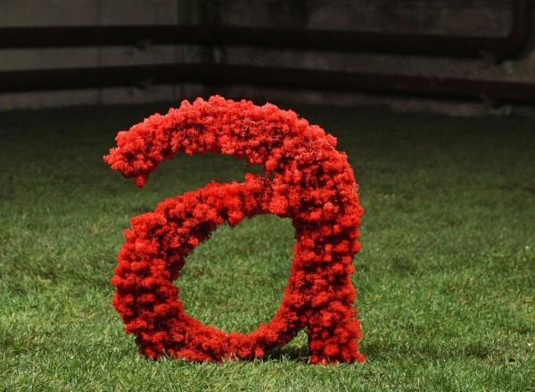Logo_vegetalise